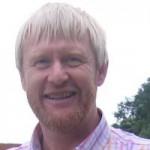 Martin Frydenlund