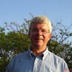 Niels Arne Kjærgaard Jensen