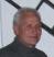 Ole Lund Svendsen