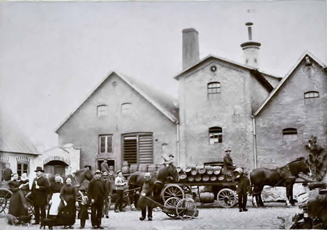 Bryggeri-og-medarbejdere-gedved