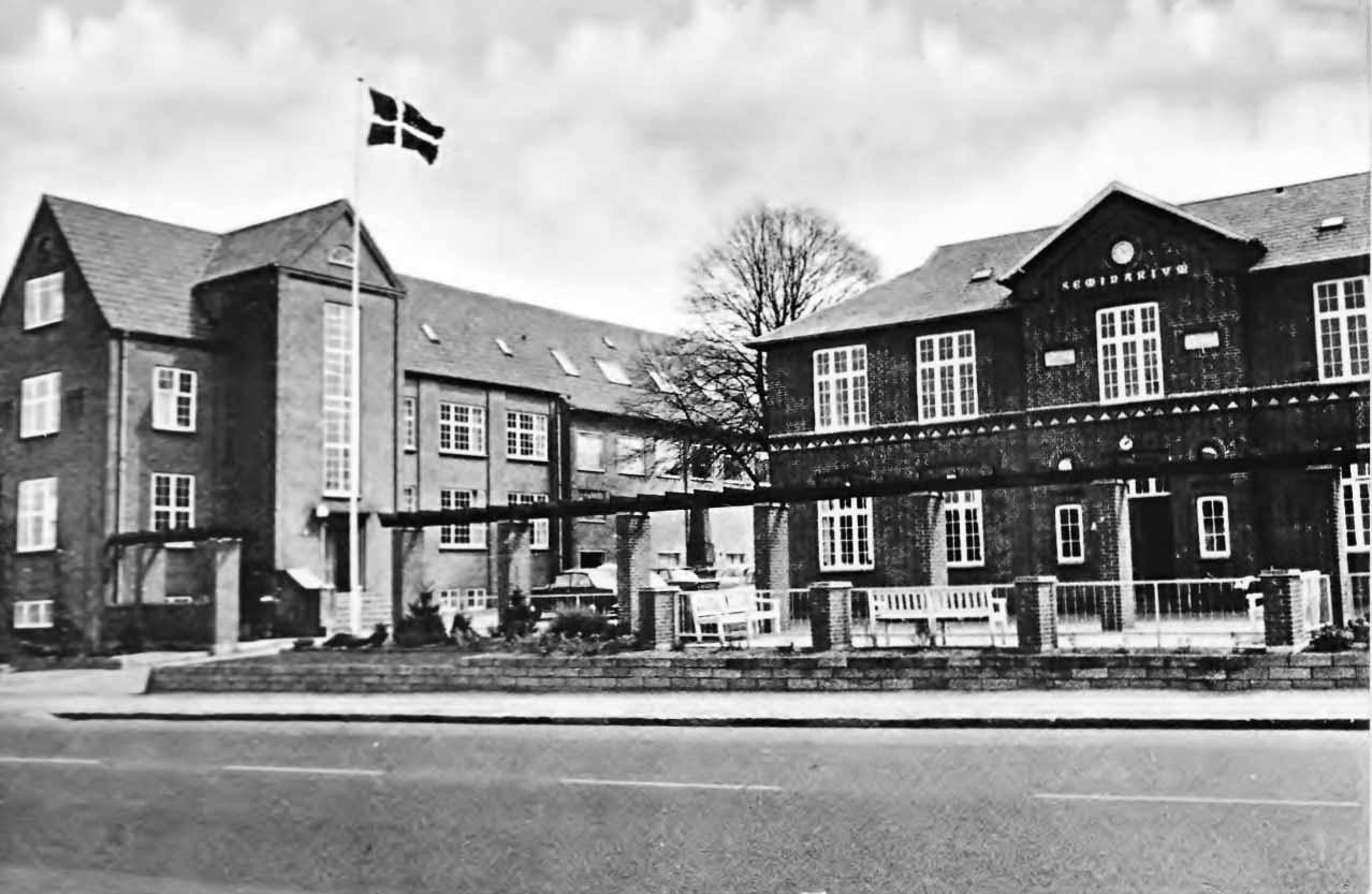Gedved-Seminarium-1960