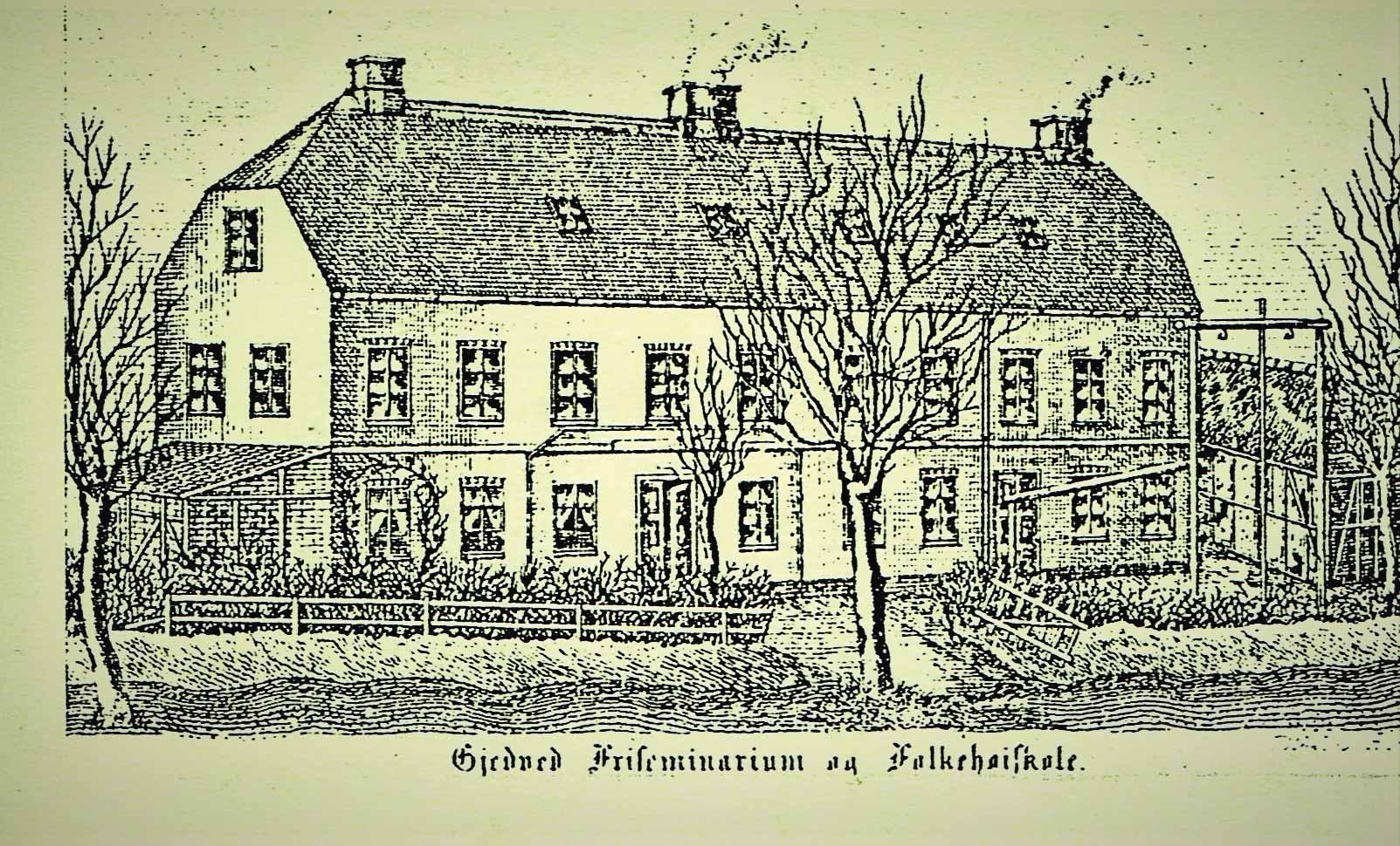 gedved-friseminarium-folkehoejskole